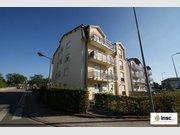 Appartement à louer 1 Chambre à Roeser - Réf. 4783912