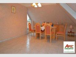 Appartement à vendre 2 Chambres à Pétange - Réf. 4268344
