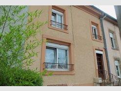 Maison à vendre F3 à Baccarat - Réf. 4686392