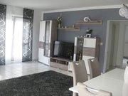 Wohnung zur Miete 2 Zimmer in Merzig - Ref. 4592440