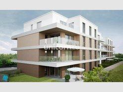 Appartement à vendre 2 Chambres à Luxembourg-Muhlenbach - Réf. 4511288