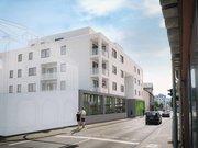 Wohnung zum Kauf 3 Zimmer in Merzig - Ref. 4466488