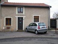 Maison à louer F4 à Piennes - Réf. 4925496