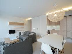 Wohnung zur Miete 1 Zimmer in Luxembourg-Limpertsberg - Ref. 4520248