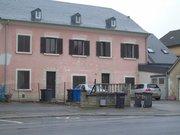 Immeuble de rapport à vendre 12 Chambres à Mersch - Réf. 3824440