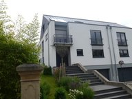 Maison à vendre 5 Chambres à Platen - Réf. 3177272