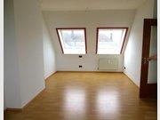 Wohnung zur Miete 1 Zimmer in Konz - Ref. 4836408