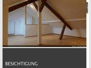 Wohnung zur Miete 5 Zimmer in Trier - Ref. 4447288
