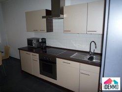 Appartement à louer 2 Chambres à Dudelange - Réf. 4783160