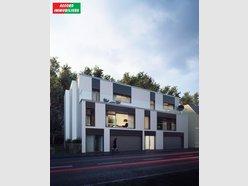 Maison jumelée à vendre 3 Chambres à Hesperange - Réf. 4127800