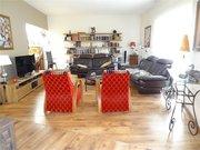Maison à vendre F6 à Jarville-la-Malgrange - Réf. 4250936