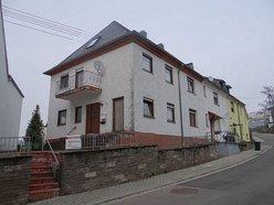 Haus zum Kauf 4 Zimmer in Perl - Ref. 4939320