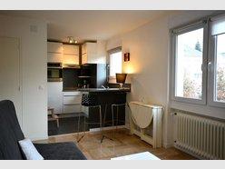 Appartement à louer 1 Chambre à Luxembourg - Réf. 4939848