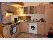 Wohnung zur Miete 3 Zimmer in Nittel - Ref. 4902984