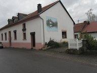 Haus zum Kauf 8 Zimmer in Mettlach-Weiten - Ref. 4493640