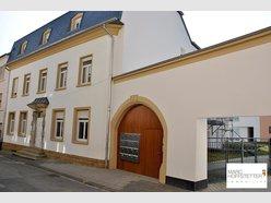 Apartment for rent 3 bedrooms in Grevenmacher - Ref. 4416072
