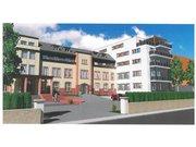 Wohnung zum Kauf 1 Zimmer in Merzig - Ref. 4838728