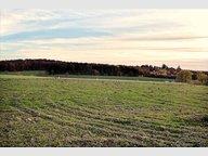 Terrain à vendre à Thionville - Réf. 4093512