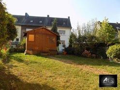Maison mitoyenne à vendre 4 Chambres à Esch-sur-Alzette - Réf. 4830792