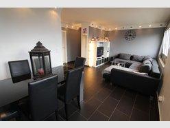 Appartement à vendre 1 Chambre à Esch-sur-Alzette - Réf. 4257352