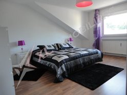 Appartement à vendre 2 Chambres à Bettembourg - Réf. 3451208