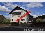Wohnung zum Kauf 3 Zimmer in Schiffweiler - Ref. 4708936