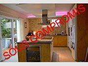 Maison individuelle à vendre 3 Chambres à Hesperange - Réf. 4258376