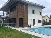 Maison à vendre F6 à Illzach - Réf. 4561736