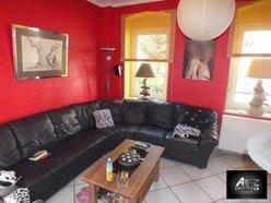 Maison mitoyenne à vendre 2 Chambres à Esch-sur-Alzette - Réf. 4594760