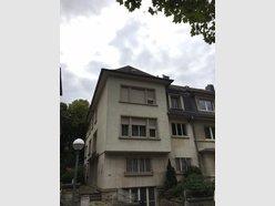 Maison à vendre 5 Chambres à Esch-sur-Alzette - Réf. 4652104