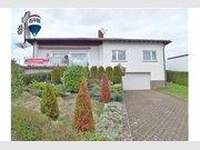 Haus zum Kauf 5 Zimmer in Dillingen - Ref. 4529480