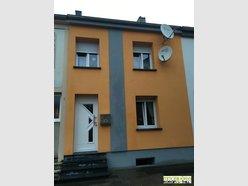 Maison mitoyenne à vendre 4 Chambres à Rodange - Réf. 4198216