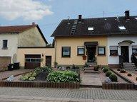 Haus zum Kauf 6 Zimmer in Rehlingen-Siersburg - Ref. 4398920