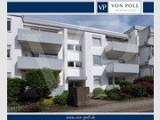 Wohnung zur Miete 2 Zimmer in Saarbrücken - Ref. 4431688