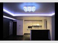 Appartement à louer 2 Chambres à Dudelange - Réf. 4477016