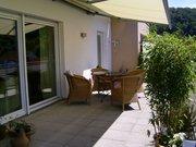 Penthouse zur Miete 6 Zimmer in Merzig-Merzig - Ref. 4735320