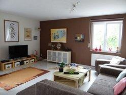 Appartement à vendre 2 Pièces à Perl-Besch - Réf. 4695128