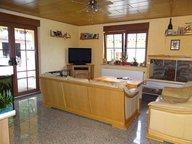 Haus zum Kauf 7 Zimmer in Merzig - Ref. 4244824