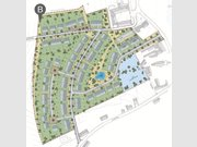 Terrain à vendre à Baschleiden - Réf. 4855384