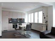 Appartement à louer 1 Chambre à Differdange - Réf. 4520536