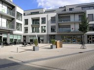 Appartement à louer 1 Chambre à Bettembourg - Réf. 4782680