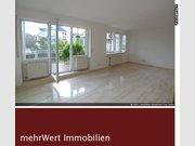 Wohnung zur Miete 2 Zimmer in Trier - Ref. 3468376