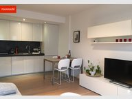 Apartment for rent 1 bedroom in Luxembourg-Merl - Ref. 4267352