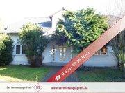 Haus zur Miete 9 Zimmer in Trier - Ref. 4595288