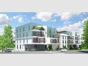 Programme neuf à vendre à Metz-Queuleu - Réf. 4284248