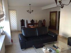 Appartement à vendre 3 Chambres à Merl - Réf. 3403608