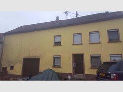 Bauernhaus zum Kauf 6 Zimmer in Perl-Sinz - Ref. 4845672