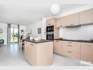Maison à vendre F4 à Jarville-la-Malgrange - Réf. 4641384