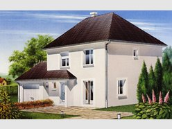 Maison à vendre 3 Chambres à Alscheid - Réf. 4817768