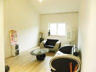 Mehrfamilienhaus zum Kauf 4 Zimmer in Gorze - Ref. 4158568